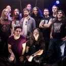 SHREDDERS OF METAL RETURNS FOR A SECOND SEASON THIS AUGUST! thumbnail image
